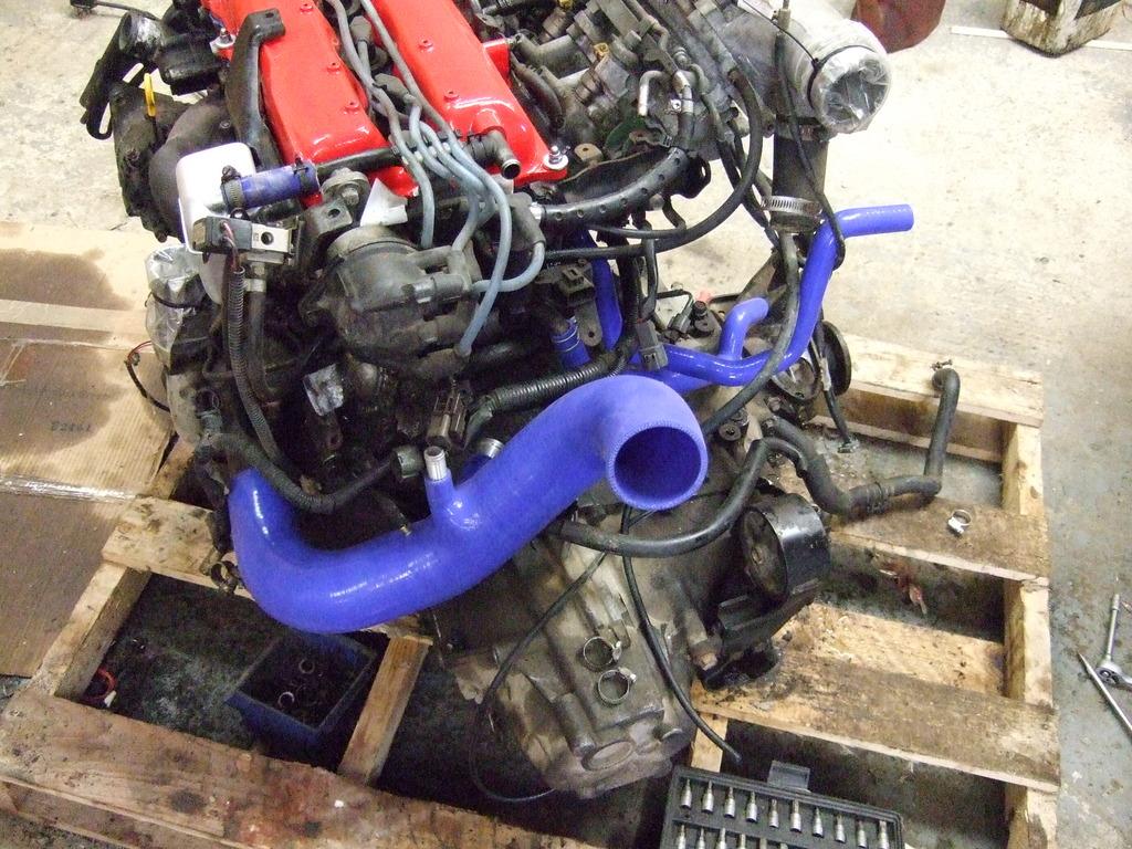 Second rally style R DSCF2609_zpsuyggr7ii
