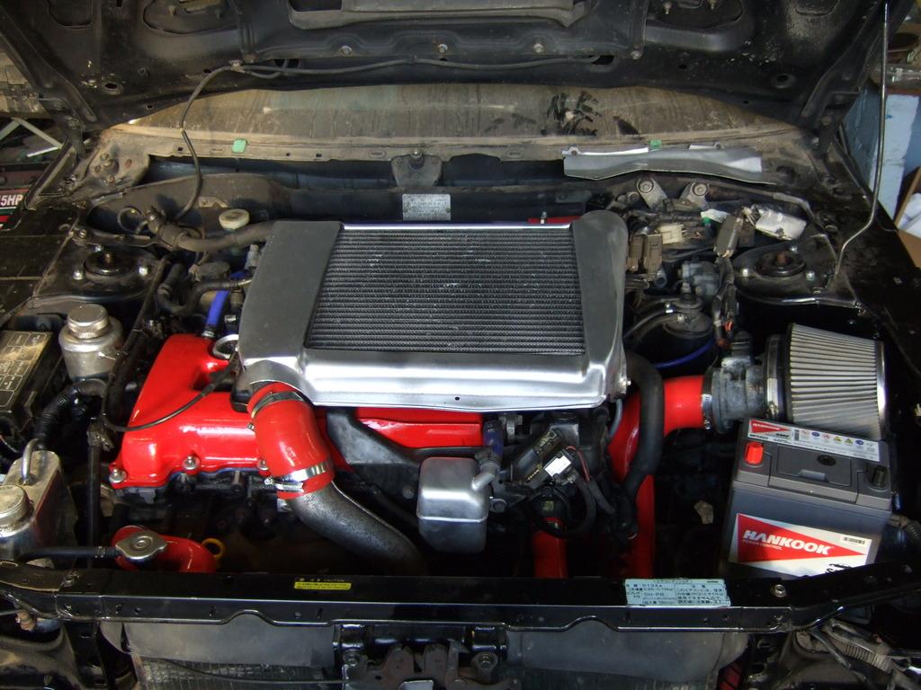 Second rally style R DSCF2759_zps6xbd1jfd