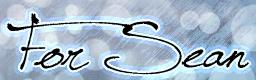 Alexdestructions' Fielz ForSean-bn