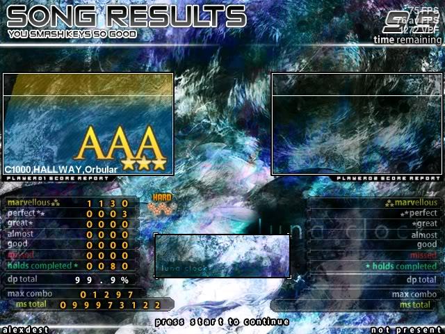 scoredump Screen00790