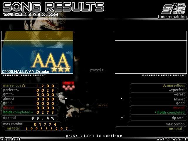 scoredump Screen00792