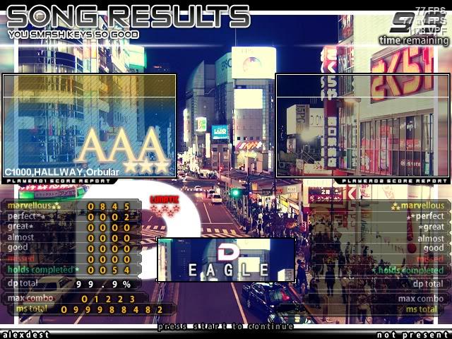 scoredump Screen00793