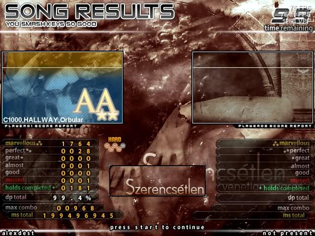 scoredump Screen00797