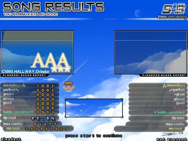 scoredump Screen00798