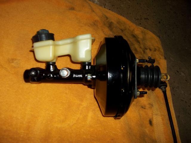 Ben's uno 1.6 HF turbo project 100_1153