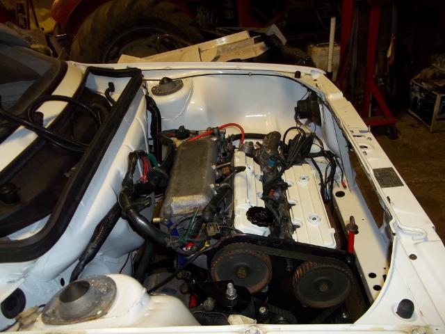 Ben's uno 1.6 HF turbo project 100_1157