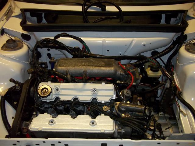 Ben's uno 1.6 HF turbo project 100_1159