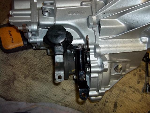 Ben's uno 1.6 HF turbo project 100_1008