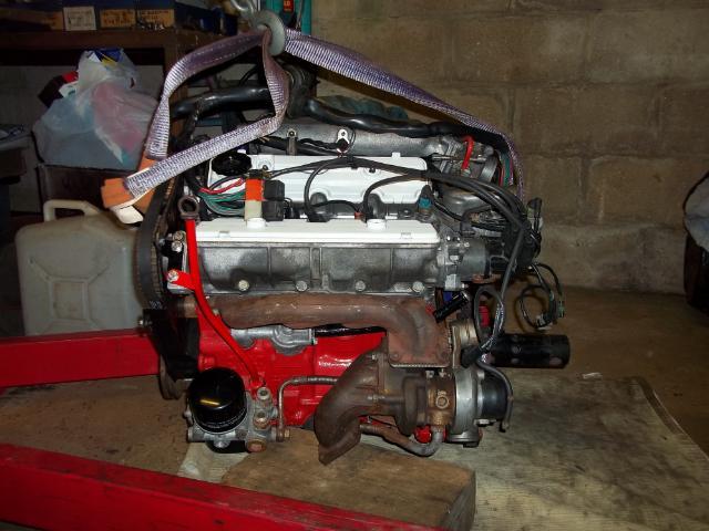 Ben's uno 1.6 HF turbo project 100_1017