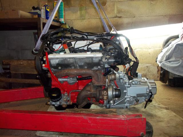 Ben's uno 1.6 HF turbo project 100_1024