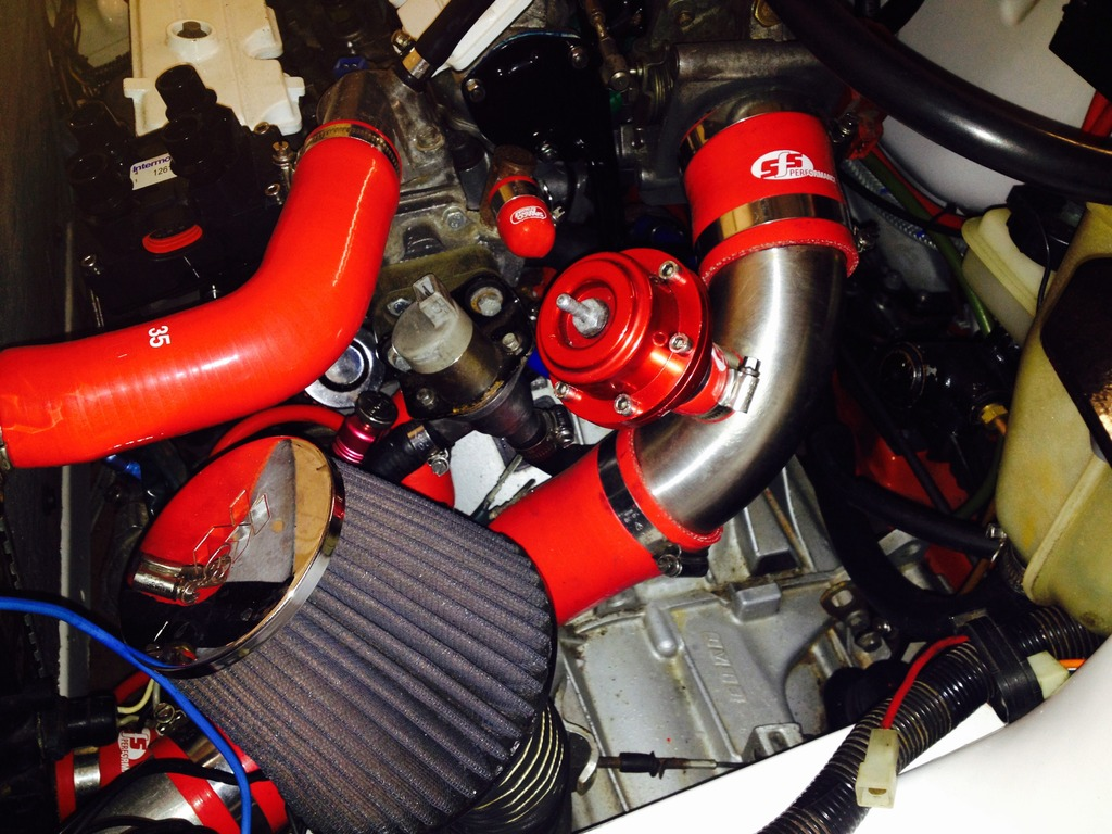 Ben's uno 1.6 HF turbo project - Page 4 Image_zpstp2abbvs