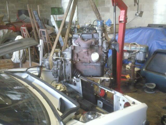 Ben's uno 1.6 HF turbo project Mmmmmmmm006
