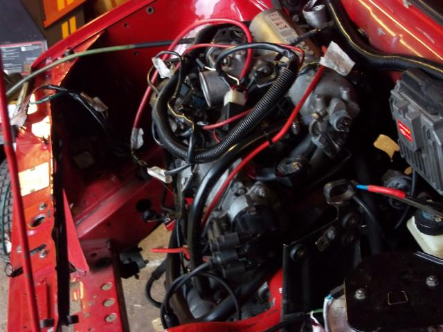 Ben's uno 1.6 HF turbo project 100_1079