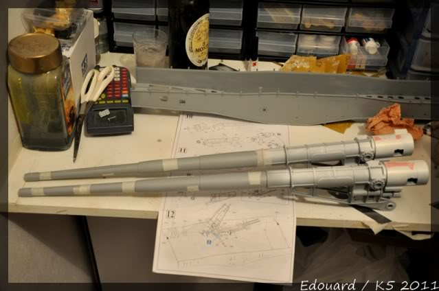 Atelier Krupp, Montage et révision 28cm K5 - Page 3 DSC_0330-1