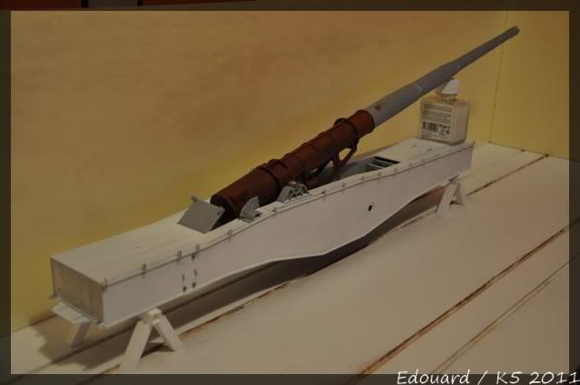 Atelier Krupp, Montage et révision 28cm K5 - Page 4 DSC_0330-2