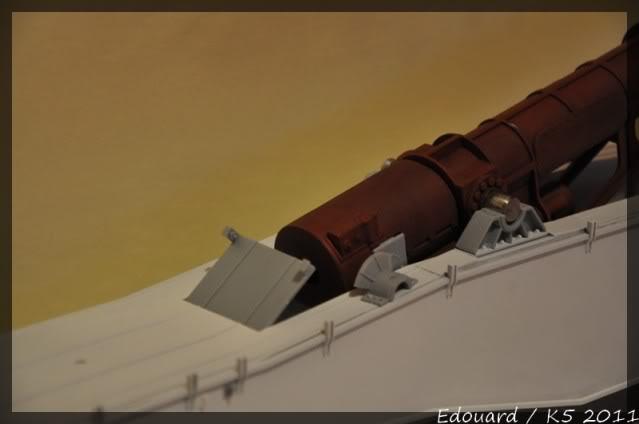 Atelier Krupp, Montage et révision 28cm K5 - Page 4 DSC_0331-1