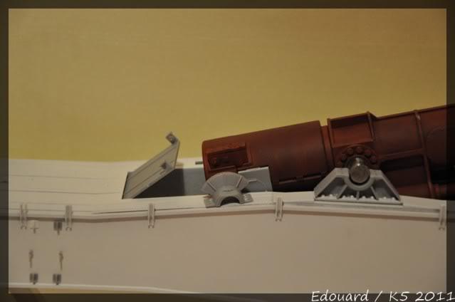 Atelier Krupp, Montage et révision 28cm K5 - Page 4 DSC_0332