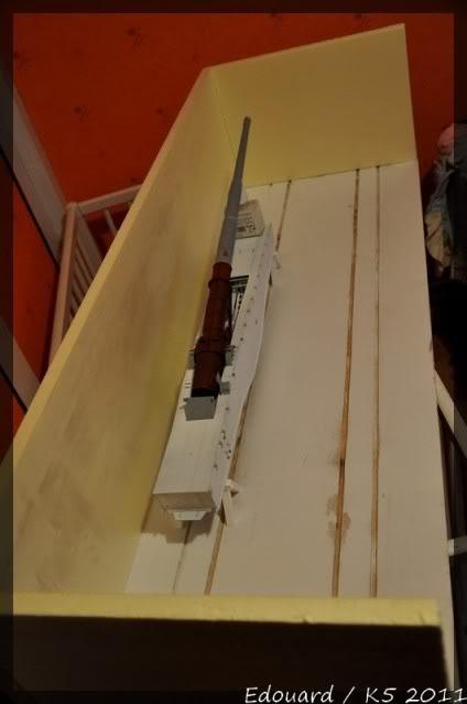 Atelier Krupp, Montage et révision 28cm K5 - Page 4 DSC_0338