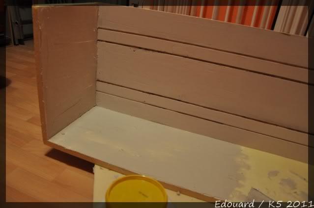 Atelier Krupp, Montage et révision 28cm K5 - Page 4 DSC_0339-1