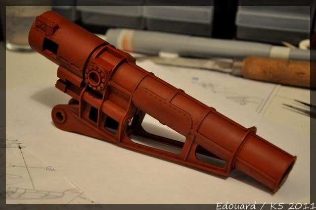 Atelier Krupp, Montage et révision 28cm K5 - Page 3 DSC_0363