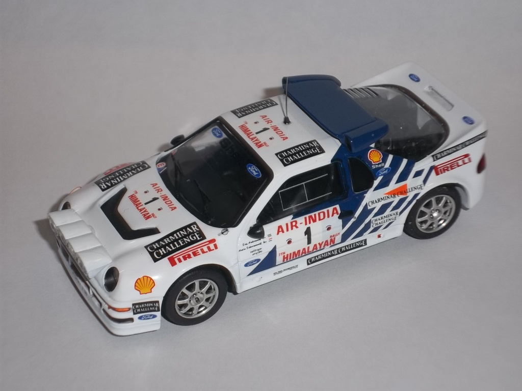 Latest Code 3's from Rallymodels.... 105_0990