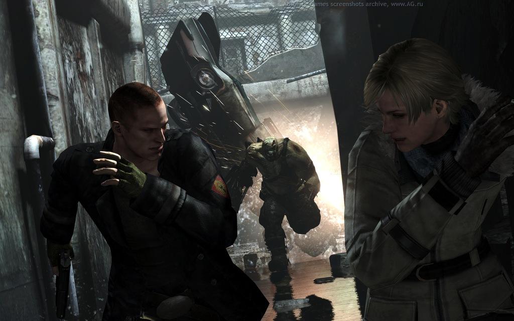 [Multi] Resident Evil 6 [ 2013 / Hành động ] F124b328ca223a6ba6f86f789e82b874