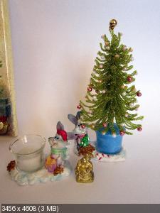 """Игра-обмен подарками """"Волшебство новогодних затей"""". Хвастушка. - Страница 12 49e9ca86385315a475ce616caadf6f01"""
