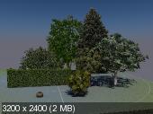 Ashampoo 3D CAD Architecture 3.0.2 37845741d19d253bd95d6113a32d0f8d