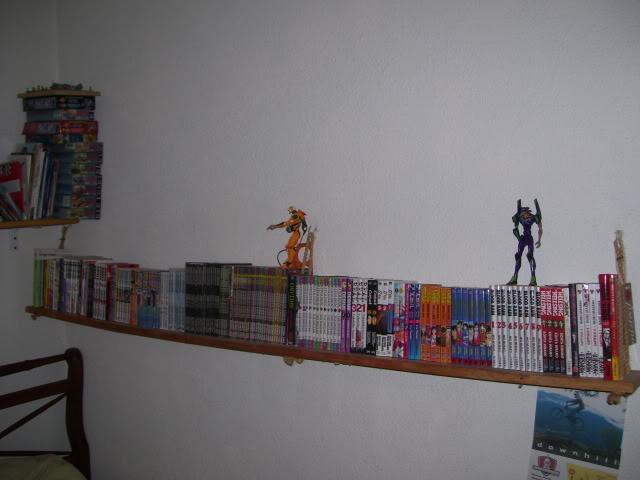 Mostranos lo que tengas de anime/manga. - Página 6 100_3183