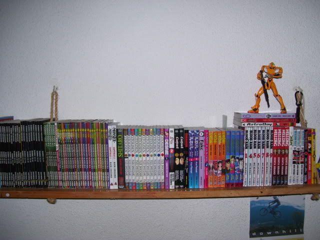 Mostranos lo que tengas de anime/manga. - Página 5 Fotos2010esquel091