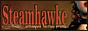 Steamhawke