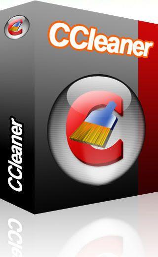 لازاله الملفات الخاطئه وتسريع الجهاززز CCleaner2361233-1