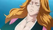 Anime channel - inicio B225-02