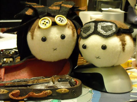 Peluches steampunk D78d18afeafbe7710f1a84178bf491a2