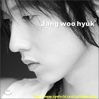 [Legend of K-pop] H.O.T 21834jv5