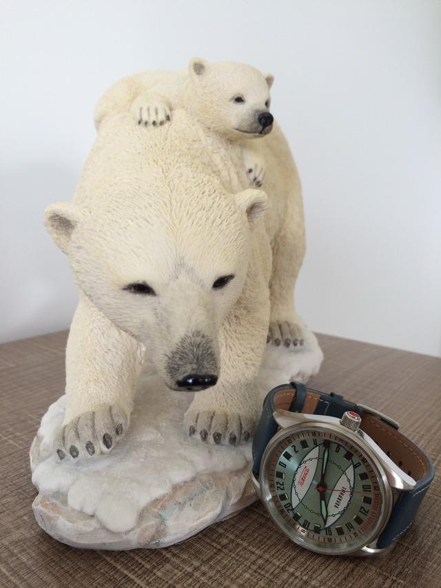 Polar Avtomat IMG_2623_zpspldy14nt