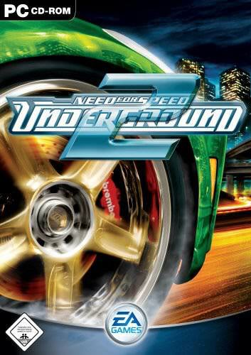 Need For Speed Underground 2 / RIP / Pc-need-underground-2_large