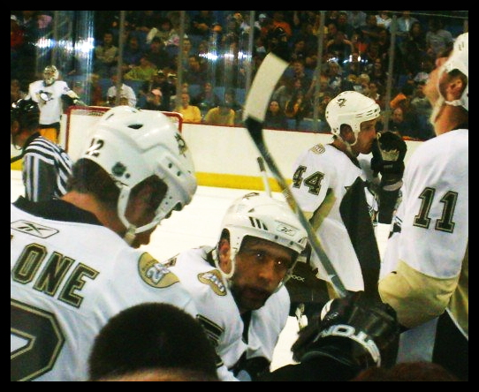 Sabres vs. Pens Pix!!!! ***UPDATED*** Sabrespic2