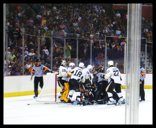 Sabres vs. Pens Pix!!!! ***UPDATED*** Sabrespic3