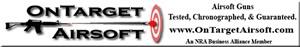 Free forum : S.O.D. - Portal OTA_Banner
