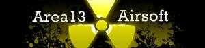 Free forum : S.O.D. - Portal I_logo