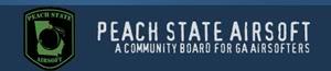 Free forum : S.O.D. - Portal Peachstate