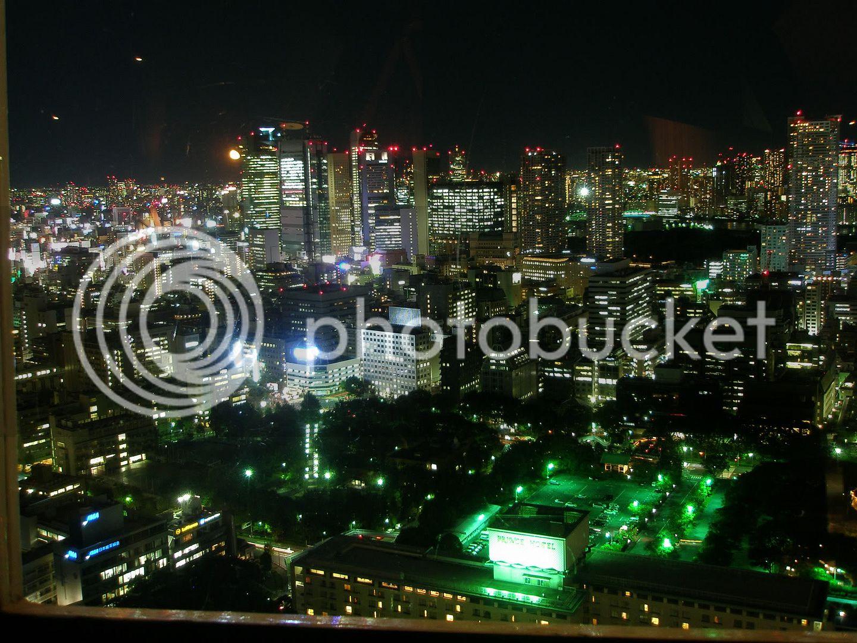 அழகிய டோக்யோ நகரம் படங்கள் சில - Page 2 TokyoTower_21