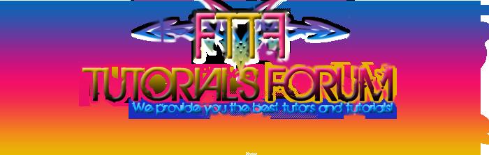 FSTUTS FORUMERS