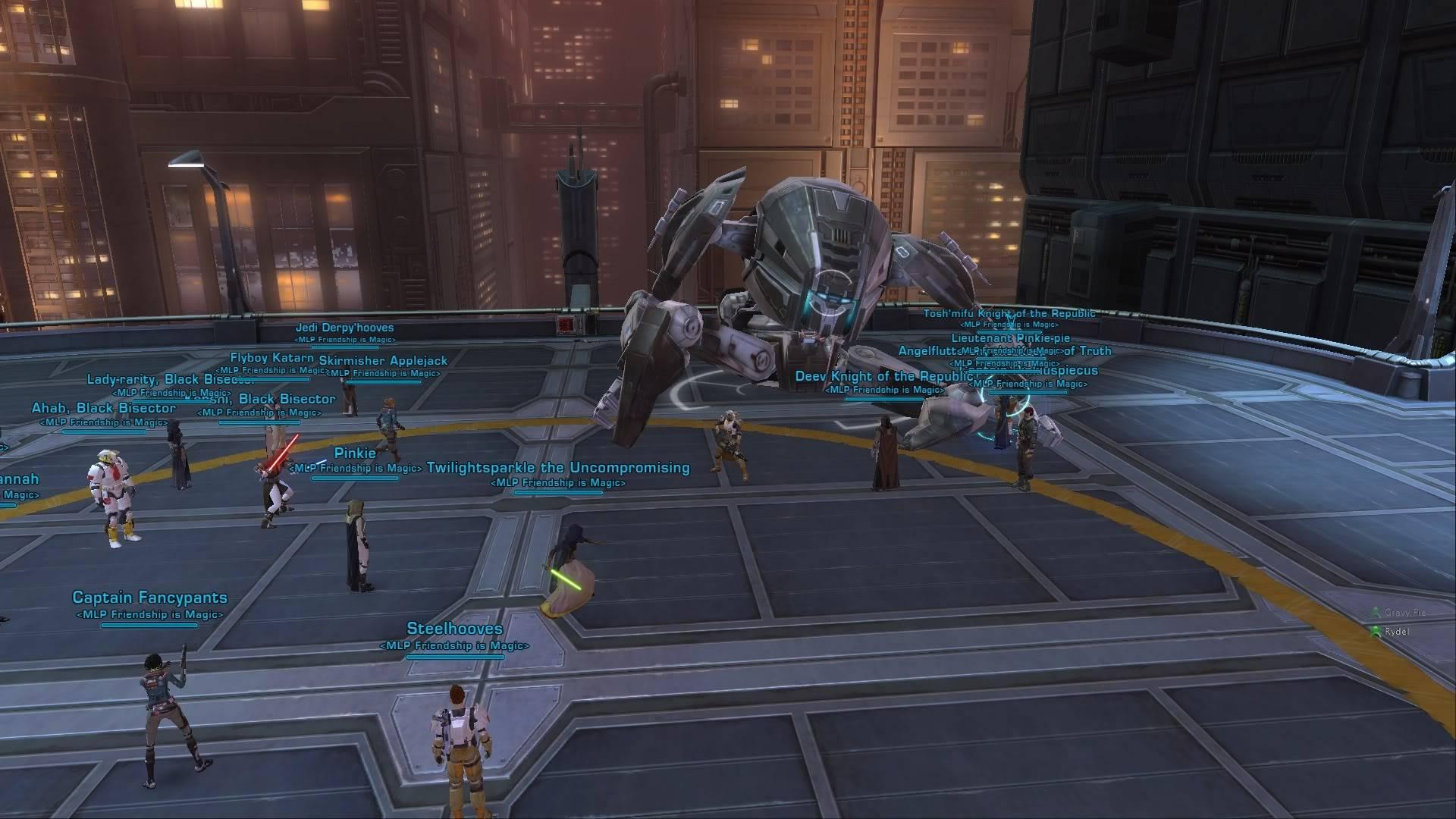 [OLD] Server First: SD-0 World Boss Screenshot_2011-12-15_22_09_10_896967