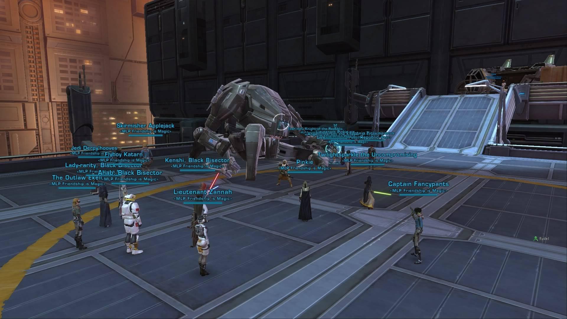 [OLD] Server First: SD-0 World Boss Screenshot_2011-12-15_22_09_18_556405