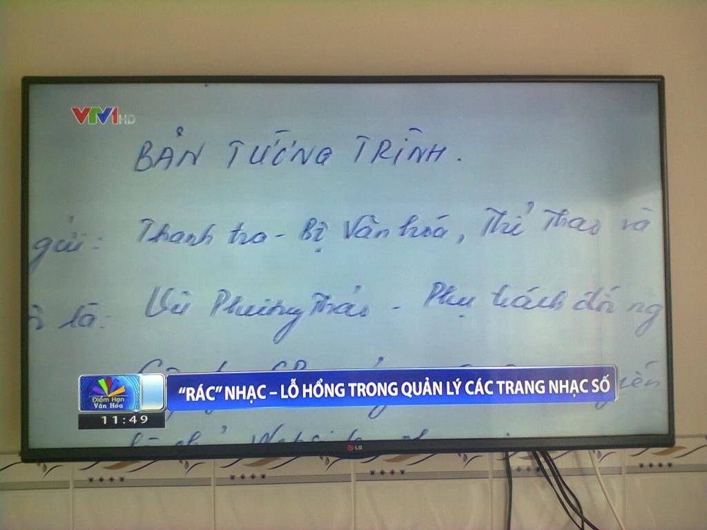 Anten DVB-T2 Nhiều Hướng ! - Page 2 Hi3000nh0387