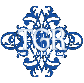 The Glambert Rock