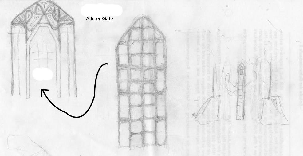 Altmer Ruins in the Reach Altmer2
