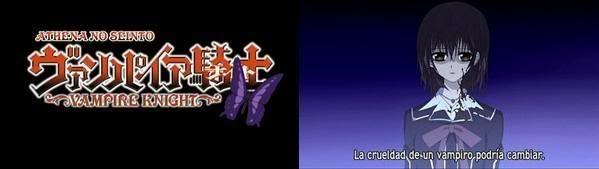 [Anime]Vampire Knight Guilty 13/13 (2da Temp) [MU] Vampire_Knight_Guilty_01